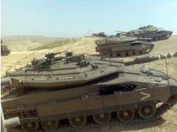 Картинка танк 6