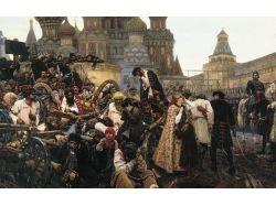 Москва люди фото поиск 3
