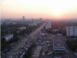 Москва люди фото поиск 4
