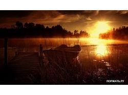 Красивые яркие картинки 2