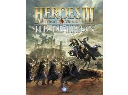 Демотиваторы heroes magic 3