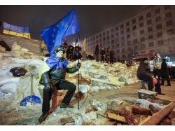 Флаг евросоюза 3
