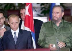 Фото путин и медведев 4