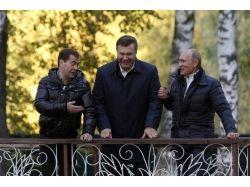 Фото путин и медведев 5