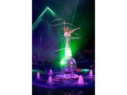 Картинки цирка 1