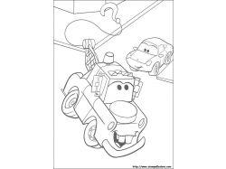 Картинки цирка 5