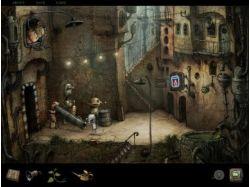 Рисунки города 4