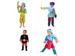 Фото новогодние костюмы для мальчиков 5