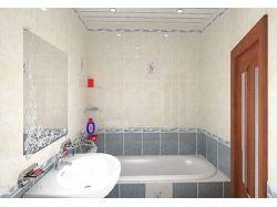Ванна киев интерьер фото 1