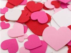Любовь картинки на тему любовь 3