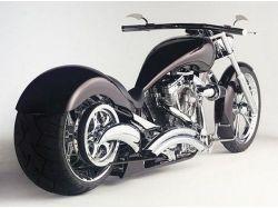 Самые лучшие итальянские мотоциклы фото 4