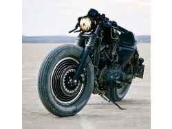 Самые лучшие итальянские мотоциклы фото 5