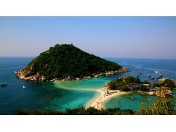Картинки острова 4