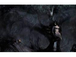 Картинки тьма 1