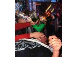 Фото алкоголиков 6