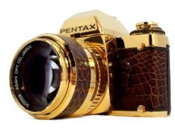 Деньги фотокамера 3