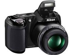 Деньги фотокамера 5