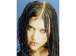 Певица линда фото 4