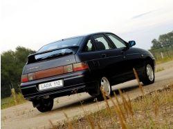 Машина двенашка фото 2