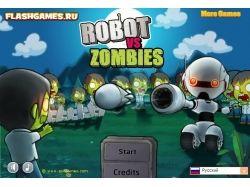 Картинки зомби против растений 2