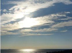Голубая бухта геленджик фото 6
