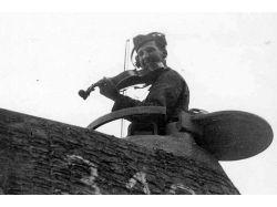 Немецкий музыкант фото 1
