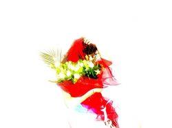 Фото аватарка 3
