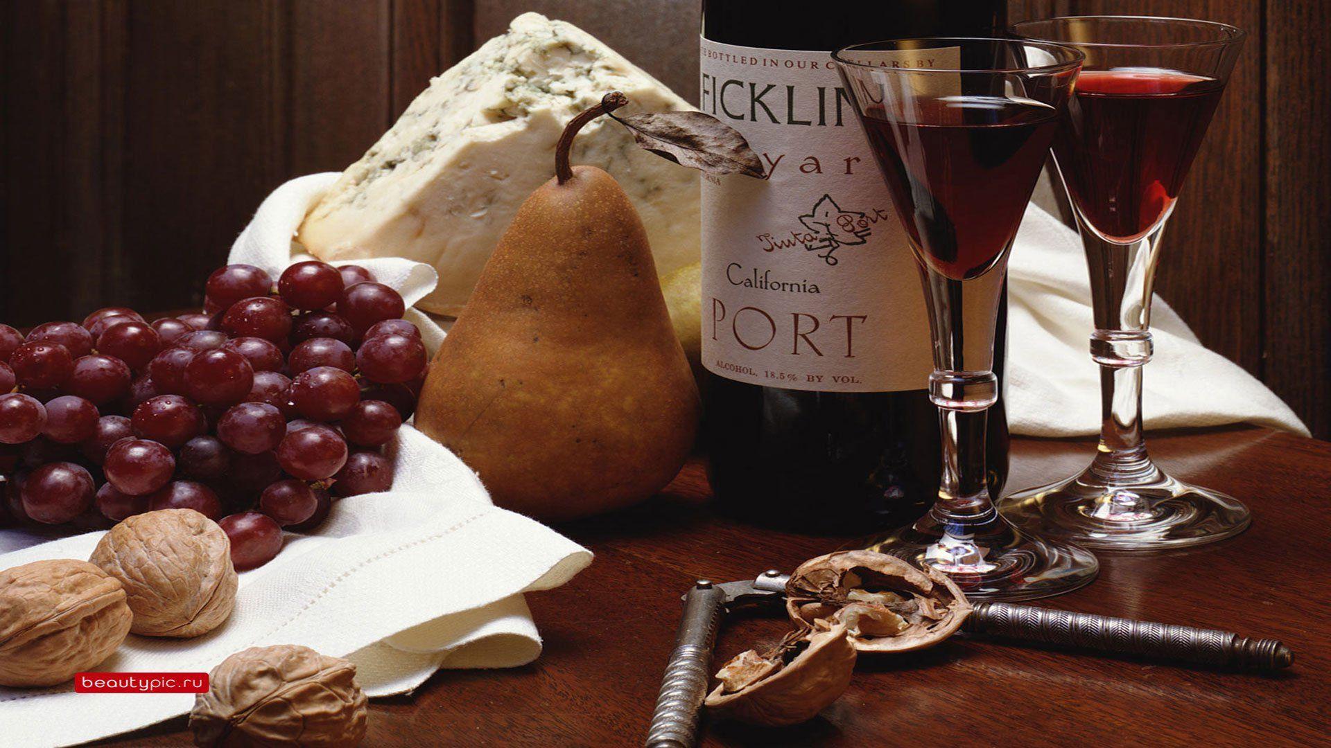 еда вино  № 598677 загрузить