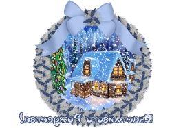 Рождество христово картинки 5