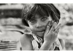 Картинки девушка плачет 5