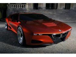 Самые красивые машины фото 5