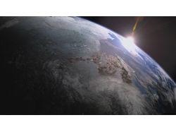 Показать фото космоса 7