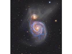 Бесплатные фото космоса 7