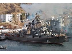 Фото корабли российского флота 2