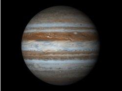Высококачественные фото космоса 7