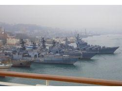 Фото корабли тихоокеанский флот 4