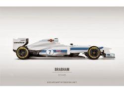 Формула-1 сайты 4