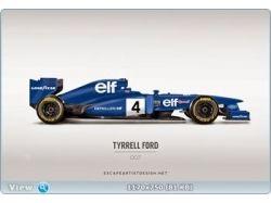 Формула-1 сайты 5