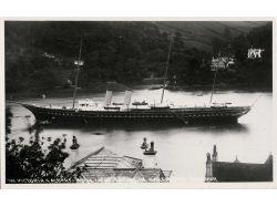 Фото кораблики яхты 7