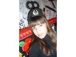 Cuca ru  для контакта аватарки 7