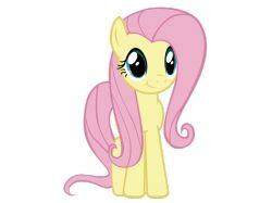Аватарки  my little pony 7