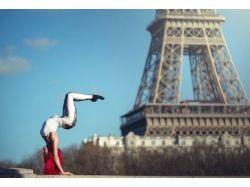 Скачать красивые макро картинки фото 1