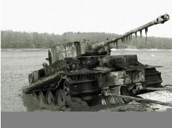 Вторая мировая танки фото 7