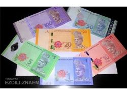 Вьетнамские деньги фото 5