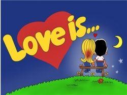 Скачать любовь картинки торрент 7