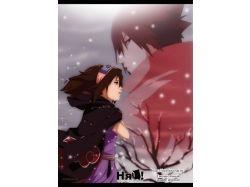 Поцелуи романтика картинки 4