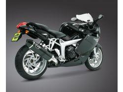 Мотоциклы фото самы крутые 7
