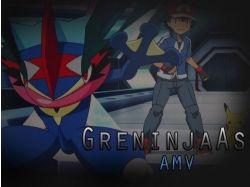 Картинки аниме бесплатно наруто 7