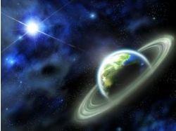 Смотреть бесплатно картинки космос вселенная 7