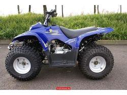 Бюджетные мотоциклы фото 4